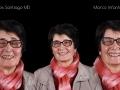 Maria Rosa Project.002