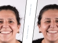 Isabel-Azevedo-Redes-Sociais.003