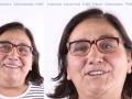 Maria-Fernanda-Project.014