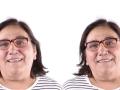 Maria-Fernanda-Project.015