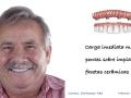 Mário-Jorge-Azenha-Project.053