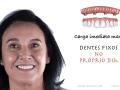 Paula-Costa-Project.040