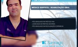 PERFIL-santiago.png