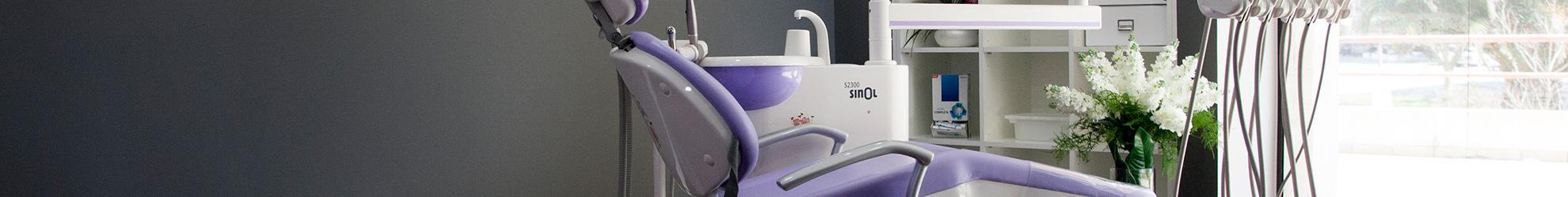 Santiago Clinica Medica Dentária