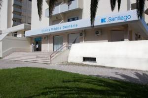 exterior_clinica_santiago