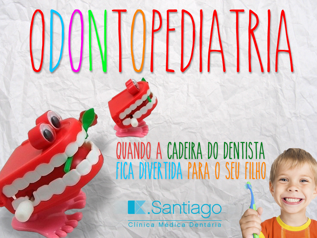 odonto_pediatria